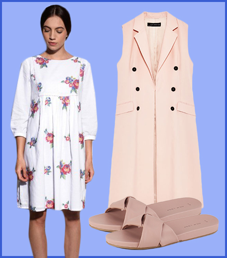 Mother's Day_Mom approved outfits_Look 3_Hauterfly