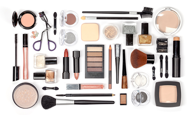 Makeup Organisation Tips_Featured_Hauterfly
