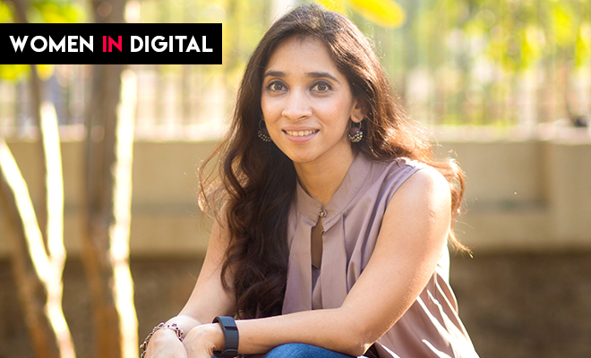 Women in Digital_Mansi Zaveri_Featured_Hauterfly