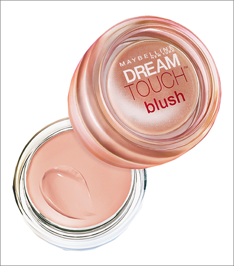 Best Blushes For Indian Skin_Hauterfly