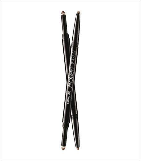 Maybelline Fashion Brow Duo Shaper_Hauterfly