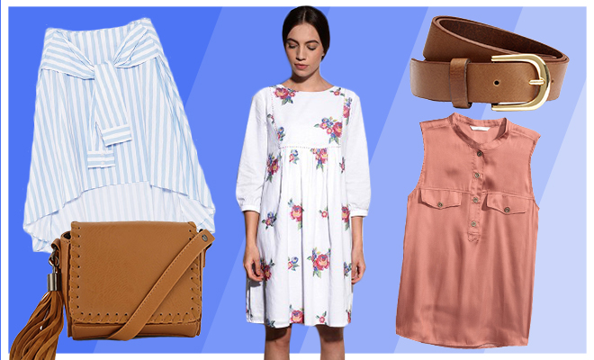 Mom Approved Outfits_Mother's day_Featured_Hauterfly