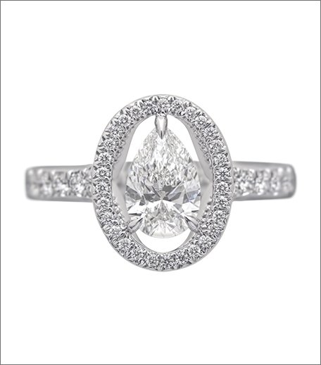 Nirav Modi Diamond Ring_Shop Talk_Srimoyi Bhattacharya_Hauterfly