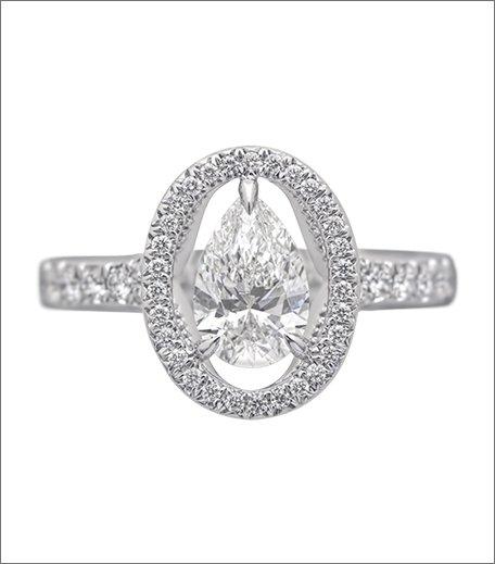 Nirav Modi Diamond Ring_Shop Talk_Srimoyi Bhattacharya_Hauterfly