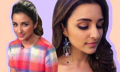 Get The Look_Parineeti Chopra_Indigo BLue Liner_Beauty_Featured_Hauterfly