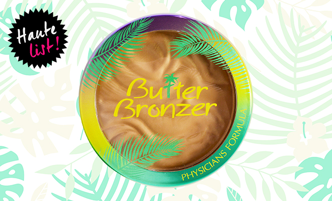 Physician's Formula Butter Bronzer_Featured_Hauterfly