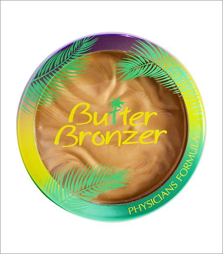 Physician's Formula Butter Bronzer_Inpost_Hauterfly
