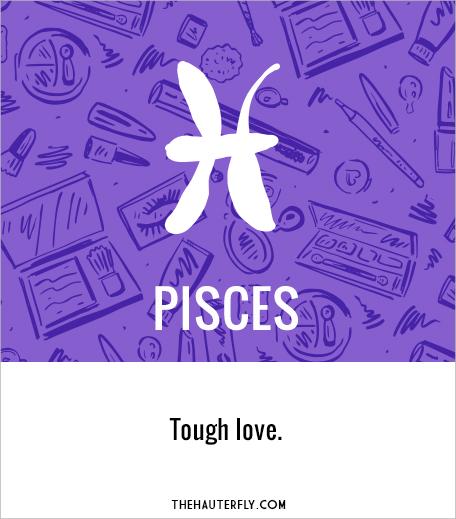 Pisces_Weekly Horoscope_May 8-15_Hauterfly