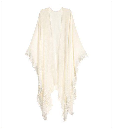 H&M Poncho_Budget Buys_May 13_Hauterfly