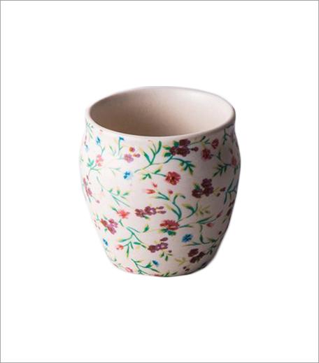 PropShop24 Floral Kulhads_Inpost (1)