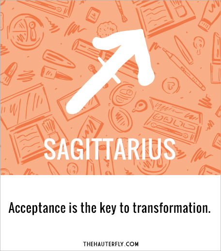 Sagittarius_Weekly Horoscope_May 15-21_Hauterfly