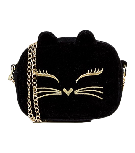 ASOS Cat Bag_Save_Hauterfly