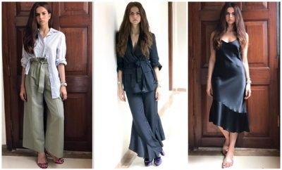 Shaleeni Nathani_Deepika Padukone Stylist_H&M Fashion_Featured_Hauterfly