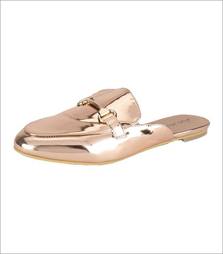 Koovs Mules_Budget Buys_May 13_Hauterfly