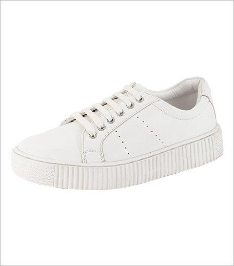 Kriti Sanon Style_White Sneakers_Hauterfly