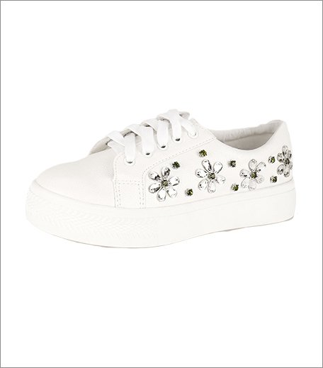 Koovs Embellished Sneakers_Boi's Budget Buys_May 6_Hauterfly