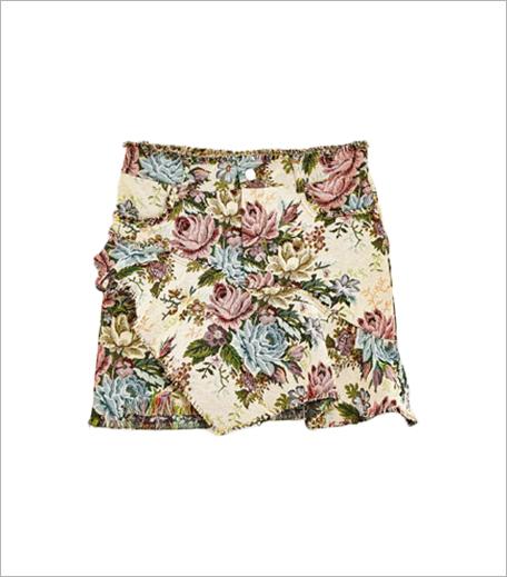 Kriti Sanon Style Zara Skirt_Hauterfly
