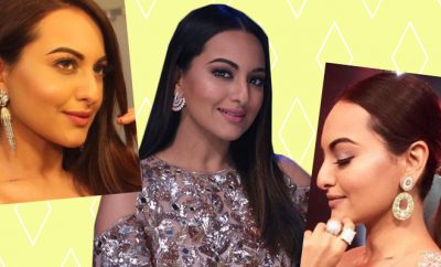 Sonakshi Sinha Highlighter_Get The Look_Featured_Hauterfly