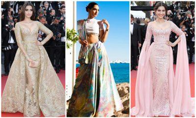 Sonam Roundup Cannes_Inpost5