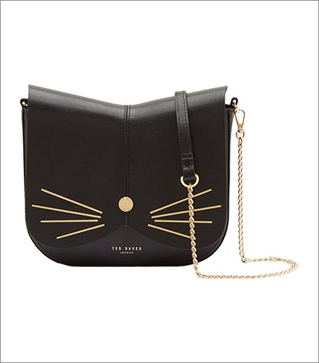 Ted Baker Splurge Bag_Hauterfly