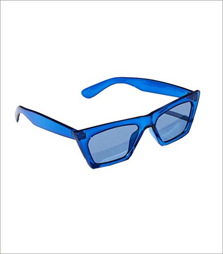 Acetate Sunglasses_Budget Buys_May 13_Hauterfly