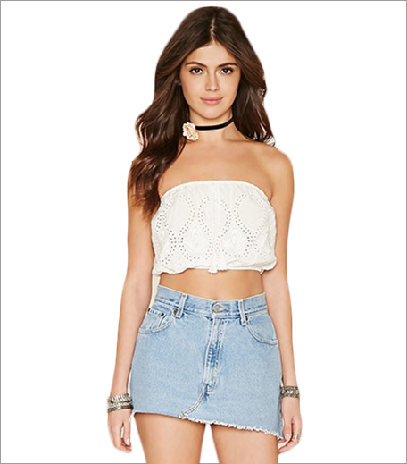 Budget Buys_May 13_Forever 21 Top_Hauterfly