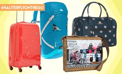 Travel Bags_Featured_Hauterfly (2)