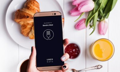 UberEats Review_Featured_Hauterfly