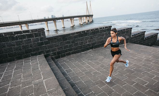 Shaleena Nathani_Nike Runner_Celeb Stylist_Featured_Hauterfly