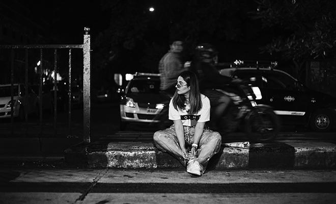 Shereen Sikka_Hauterfly