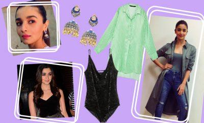 Alia Bhatt Style_Hauterlfy