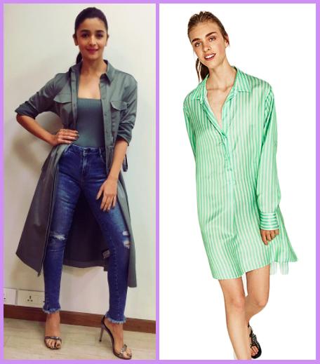 Alia Bhatt Style_Hauterfly