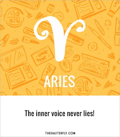 Aries_Weekly Horoscope_June 19-21_Hauterfly