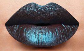 Black Lipstick_Featured_Hauterfly