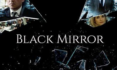 Books Based On Black Mirror_Hauterfly