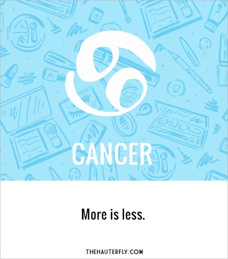Cancer_Weekly Horoscope_June 12-18 2017_Hauterfly