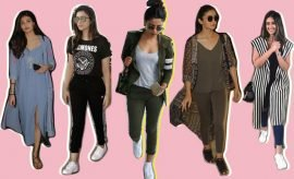 Bollywood Celebrity Airport Style_Featured_Hauterfly