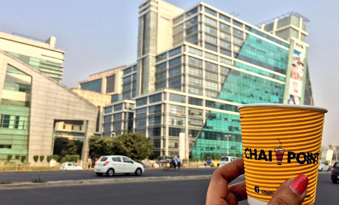 Places to eat under Rs 100_Chai Point_Hauterfly