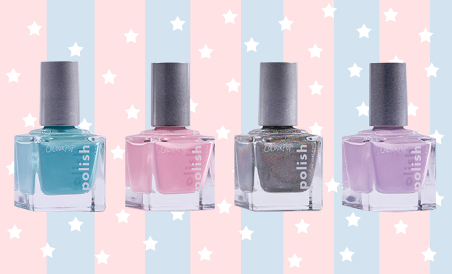 Colorpop launches Nailpaints_Featured_Hauterfly