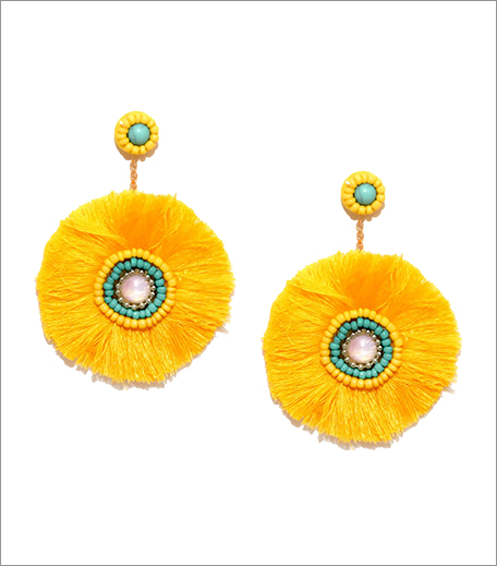 Pipa Bella Earrings_Boi's Budget Buys_Hauterfly