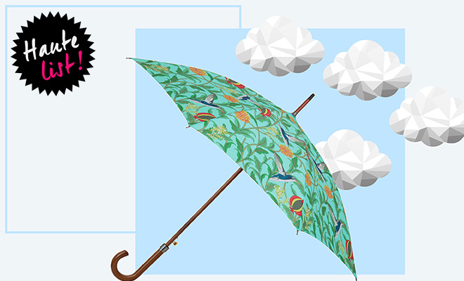 Editor's Pick_India Circus Umbrella_Hauterfly