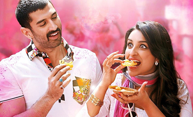 Ramadan-Food-Banglore_Featured_Hauterfly