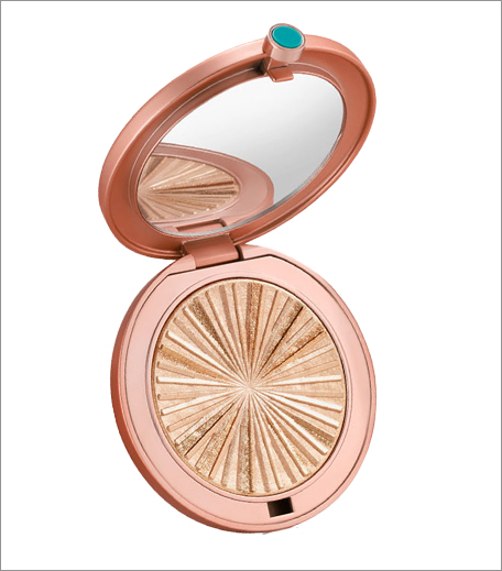 Best Beauty Launches of June_Estee Lauder Highlighter_Hauterfly