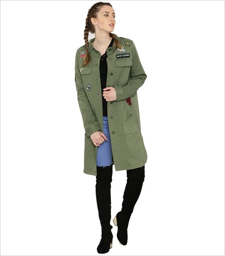 Jacket and capes to layer_Hauterfly