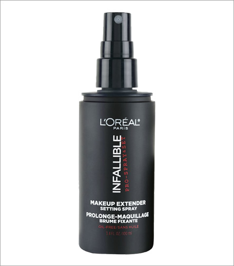 Makeup Setting Sprays_Hauterfly