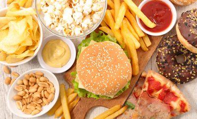 Fast Food in Railways_Featured_Hauterfly