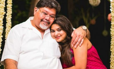 Father's Day Interview_Viveck and Rachel Goenka_Featured_Hauterfly