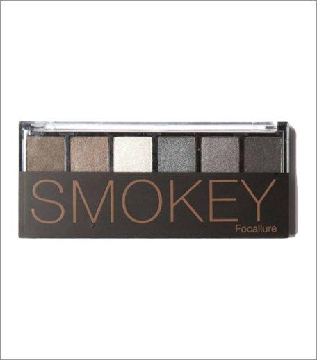 Easy Smokey Eye Palettes_Hauterfly