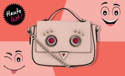 Koovs Fur Jaden Expression Sling Bag_Editor's Picks_Featured_Hauterfly