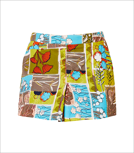 Global Desi Shorts For Monsoon_Hauterfly